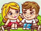 Jim ve Mary