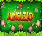 Junglez.io