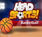 Kafa Sporları Basketbol
