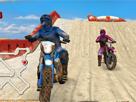 Baja Motor Yarışı