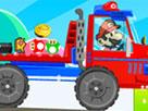 Kargocu Mario