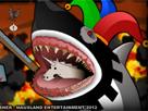 Ortaçağ Köpek Balığı