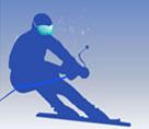 Kayak Olimpiyatları