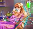 Kazazede Barbie