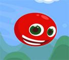 Kırmızı Kafa