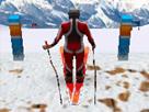 Kış Oyunları 3d