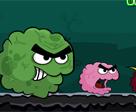 Kızgın Beyinler