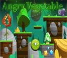 Kızgın Bitkiler
