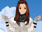 Kış Kıyafetleri