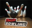 Klasik Bowling
