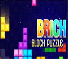 Klasik Tetris 2