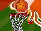 Kolay Basket Atışları