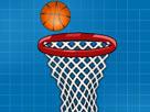 Kolay Basket
