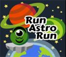 Koş Astro Koş