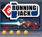 Koşan Jack