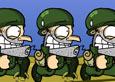 Koş Asker Koş