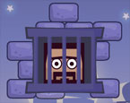 Kötü Küpleri Hapset 2
