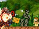 Roketli Saldırı