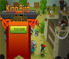 Kral Kuş Kule Defansı 2