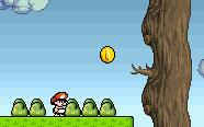 Küçük Mario