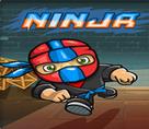 Küçük Ninja 2