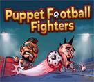 Kukla Futbolu Savaşçıları