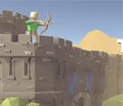 Kule Krallığı