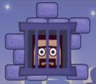 Küpleri Hapset