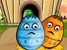 Kuş Yumurtası