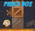 Kutuları Yumrukla 2