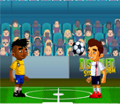Kwiki Futbolu