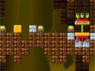 Maden İşçileri