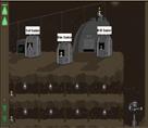 Maden İşletme