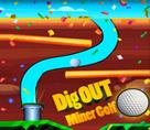 Madenci Golfu