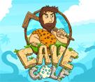 Mağara Golf