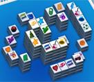 Mahjong Oyuncak Sandığı