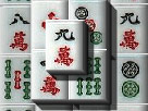 Mahjong oyna