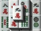 Mahjong oyna