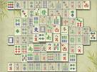 Mahjong Usatası
