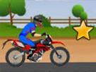Maksimum Motor Yarışı