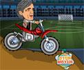 Mancini Şampiyonluk Yolu