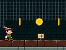 Mario Altın Macerası