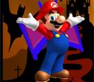 Mario Cehennemden Kaçış