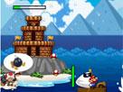 Mario Deniz Savaşı