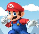Mario Dönen Dünya