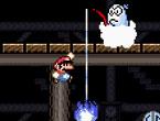 Mario : Hayalet Evi 2