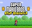 Süper Mario Kapışma