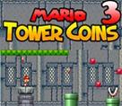 Mario Kule Paraları 3