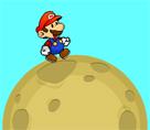 Süper Mario Macera