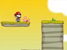 Mario Süt Şişeleri